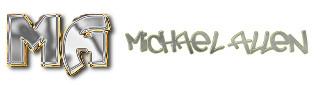 Michael Allen Online
