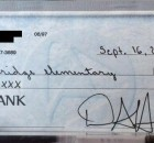 hilarious_check_to_elementary_school_3