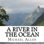A Novel A River in the Ocean