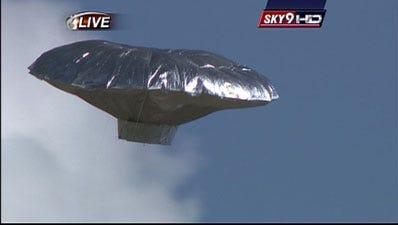 balloon boy hoax