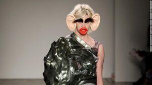 fashion flops
